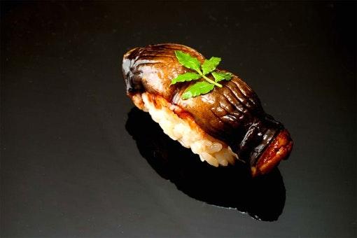 Sushi Shikon