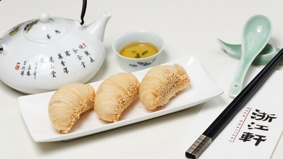 Zhejiang Heen